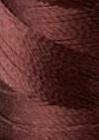 hnedá výšivka