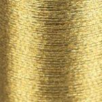 Zlatá výšivka