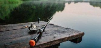 urban-fishing-in-boston-social